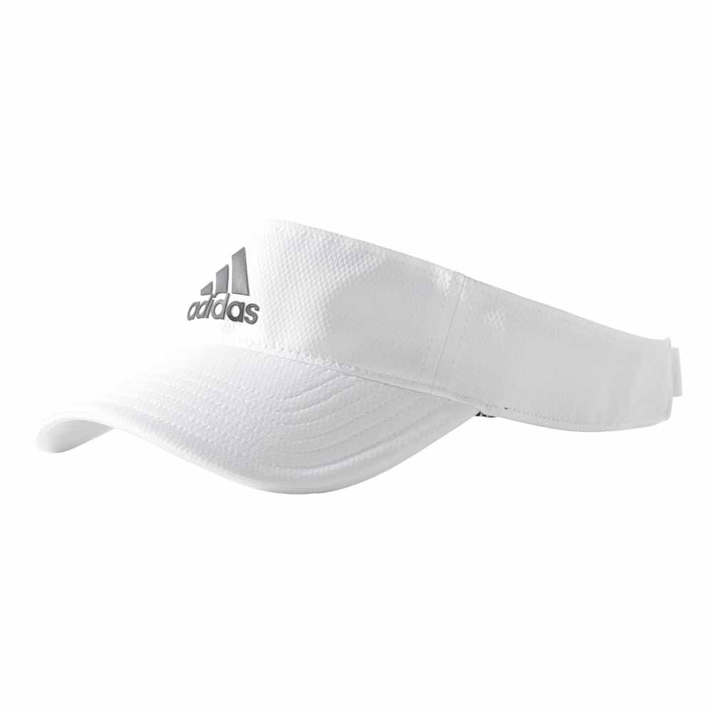 89a1362be9f8 adidas Climalite Visor buy and offers on Traininn