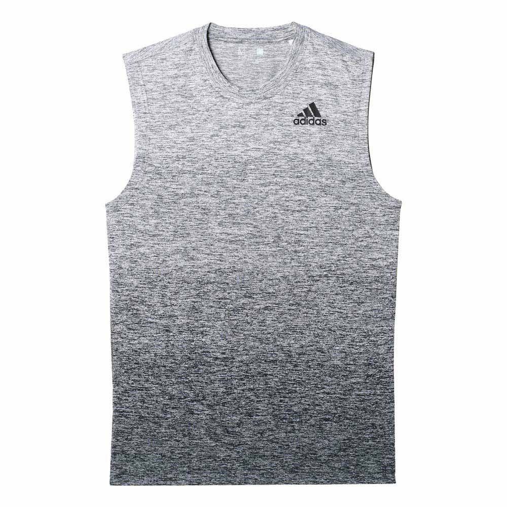 adidas Gradient Sleeveless