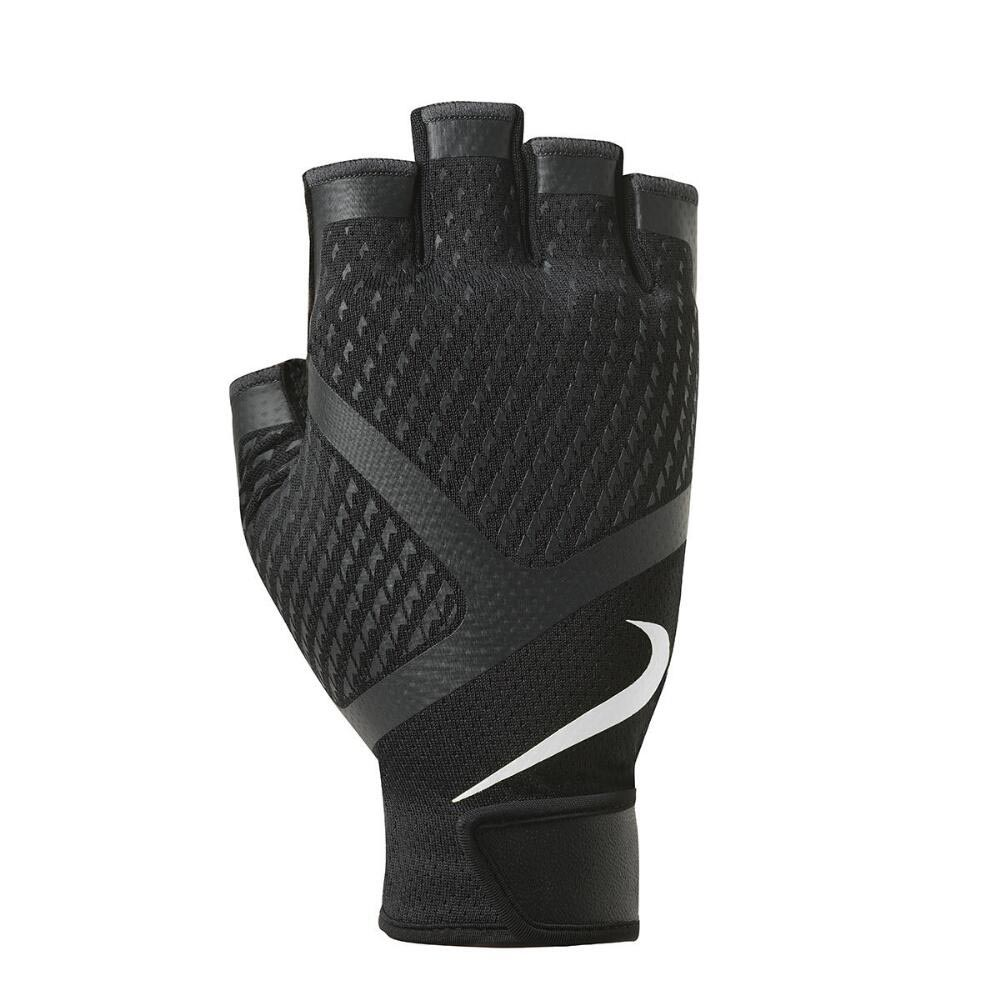 Nike accessories Renegade Training Gloves