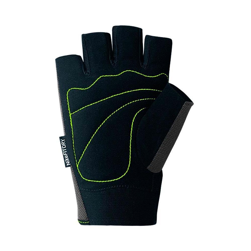 Nike Fundamental Training Gloves: Nike Accessories Fundamental Training Gloves Black, Traininn