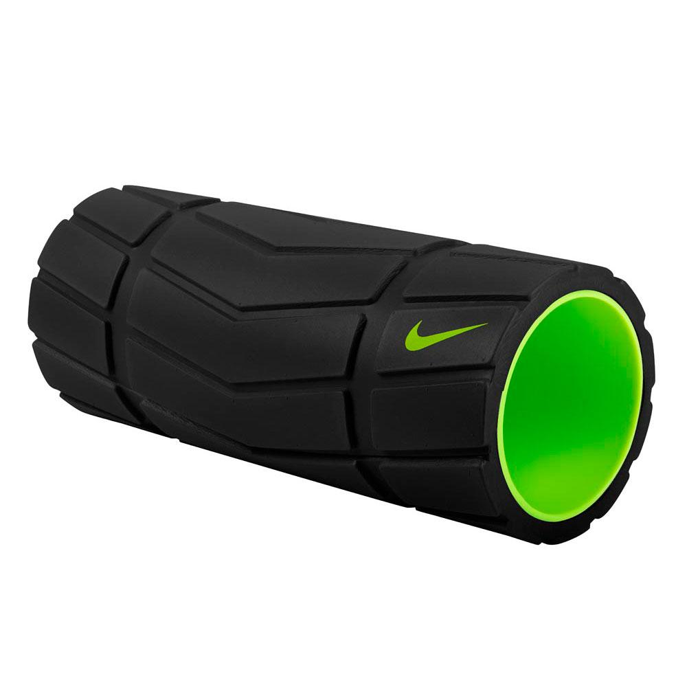 2519c9ccad4e Nike accessories Recovery Foam Roller Green