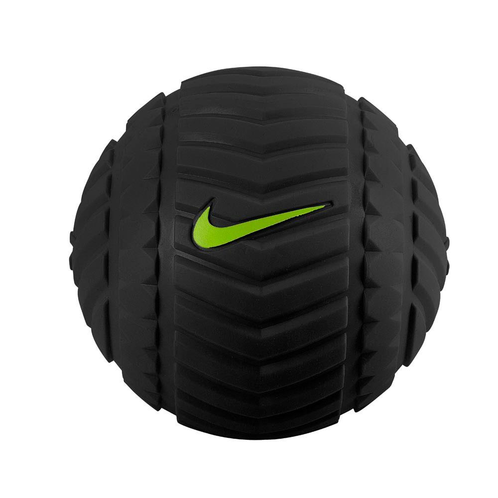 cb445375791a Nike accessories Recovery Ball Black buy and offers on Traininn