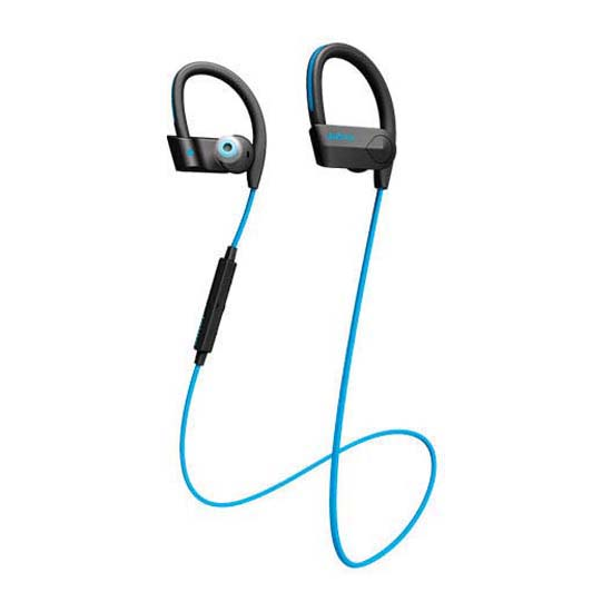 Jabra Earphones Estereo Sport Pace Wireless