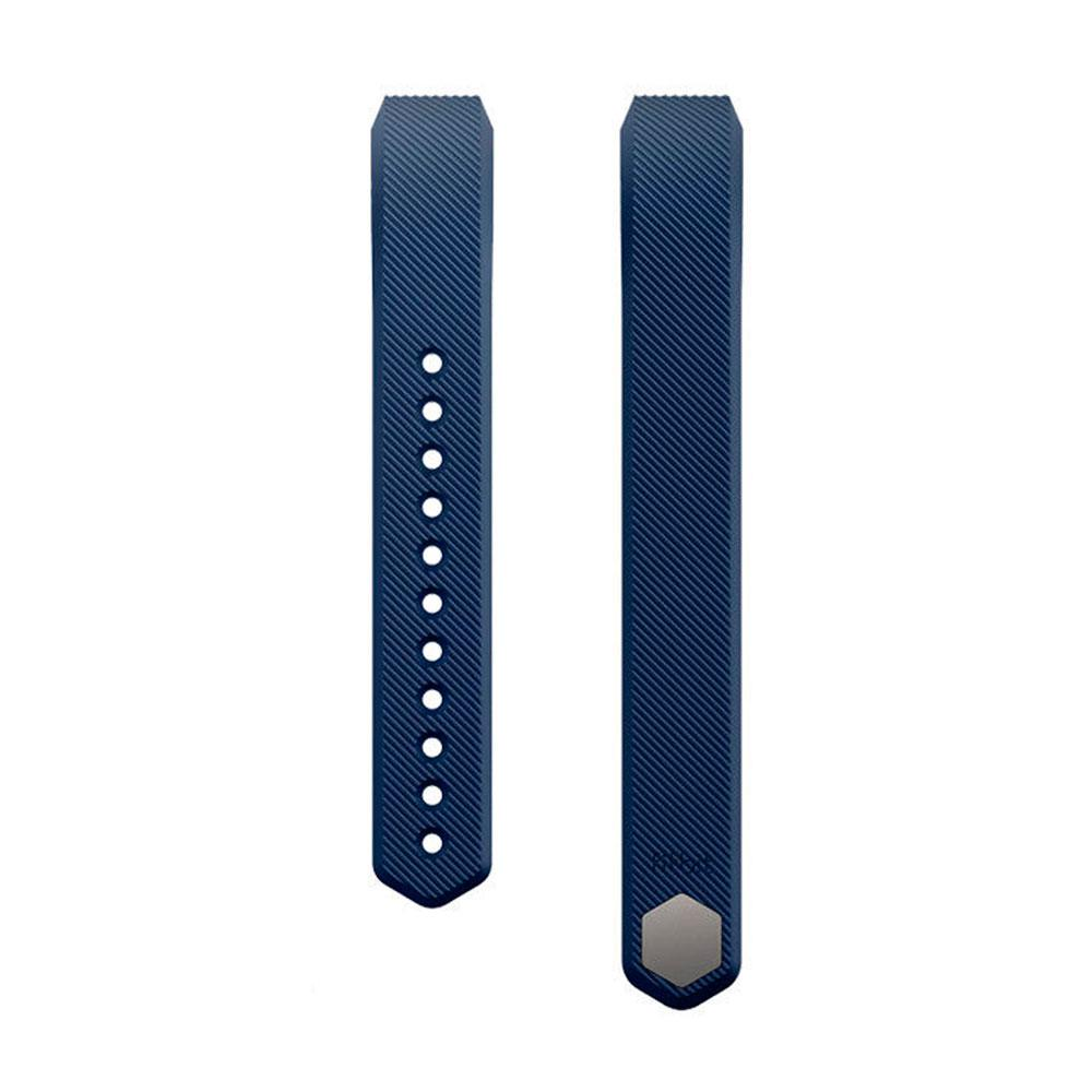 Fitbit Alta Strap White Buy And Offers On Traininn