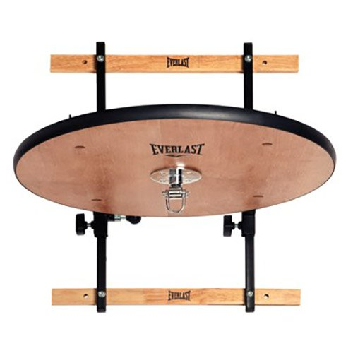 Everlast equipment Adjustable Speed Bag Platform