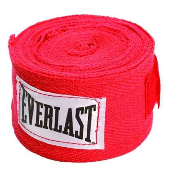 Everlast equipment Blend Handwrap