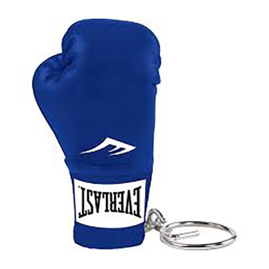 Everlast equipment Miniature Box Gloves Key Ring