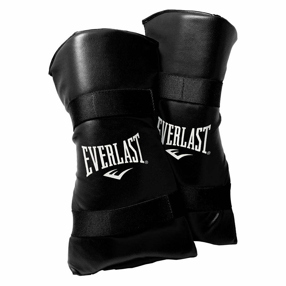 Everlast equipment Shin And Instep Guard