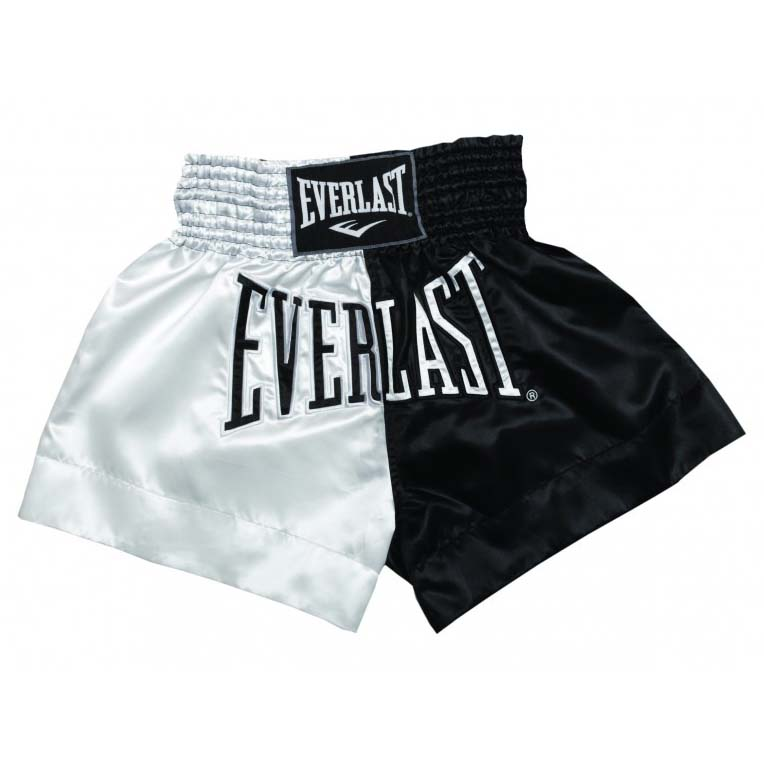 Everlast equipment Thai Boxing Short