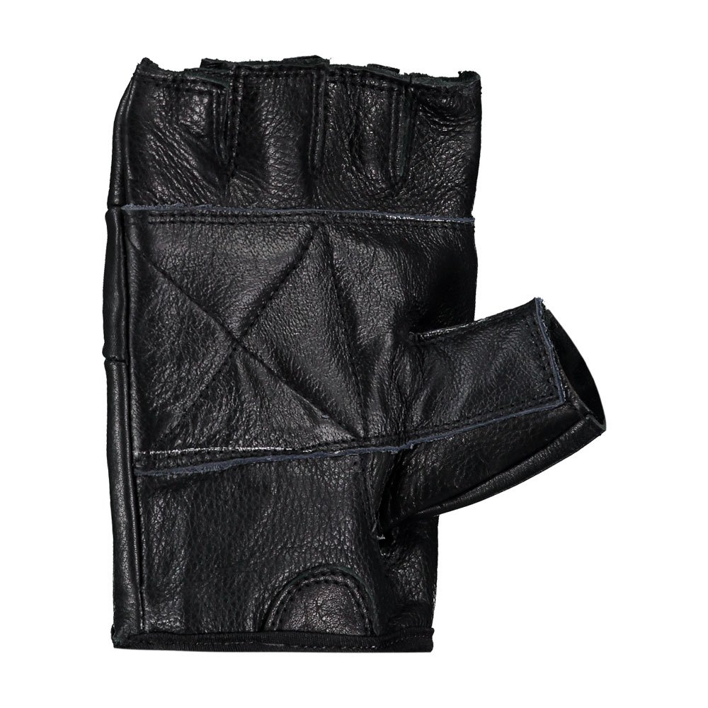 Leather All Competition