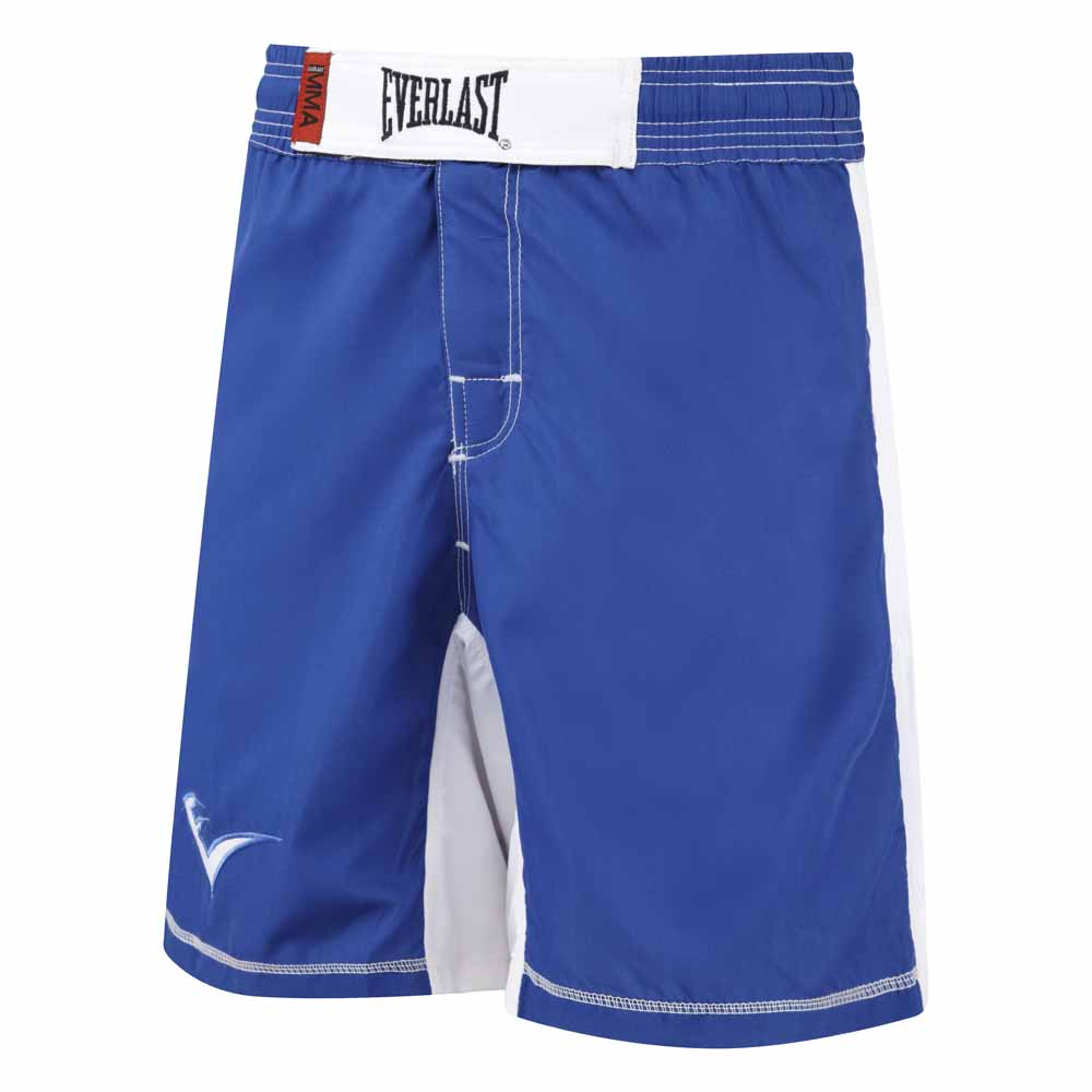 Everlast equipment Everlast MMA Shorts