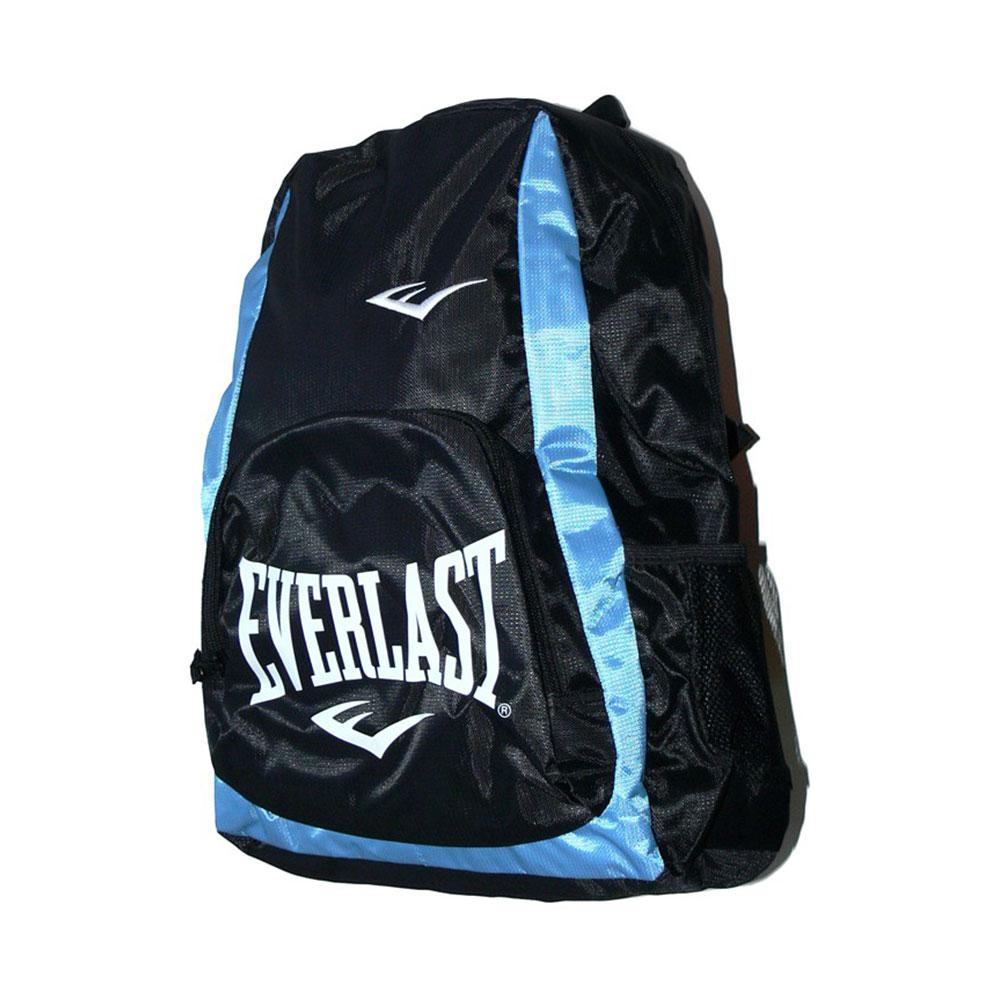 Everlast equipment Square Backpack