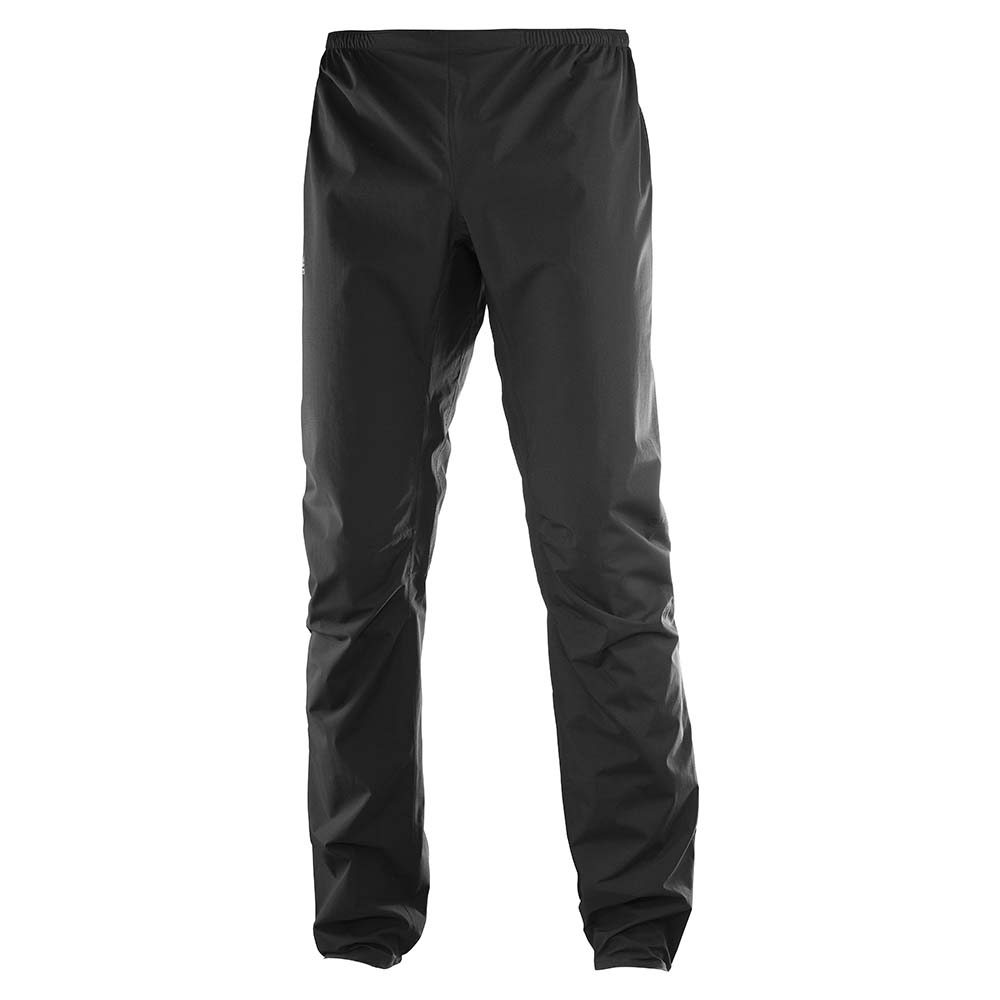 Salomon Bonatti U Pants Waterproof