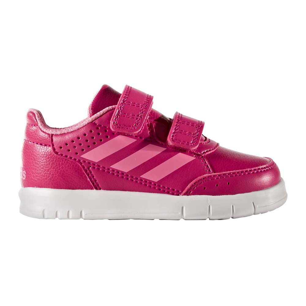 another chance 4e883 15824 adidas Altasport Cf I buy and offers on Traininn