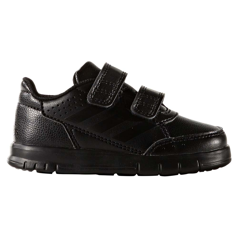 cheap for discount e3951 94ee6 adidas Altasport Cf I Black buy and offers on Traininn