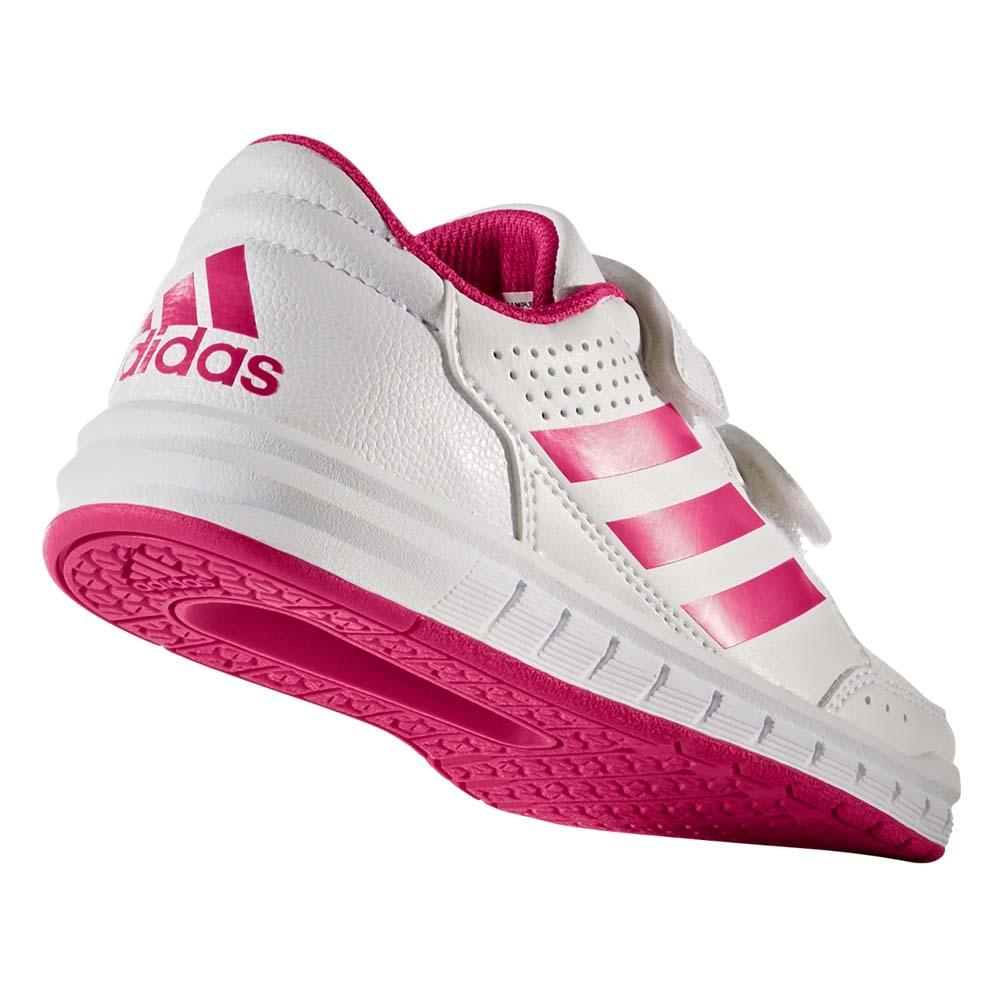 buy popular 12318 326b9 ... adidas Altasport Cf ...
