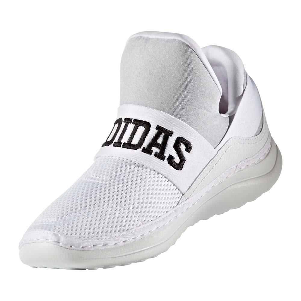 5d3ab8e49028b ... adidas Cloudfoam Ultra Zen ...