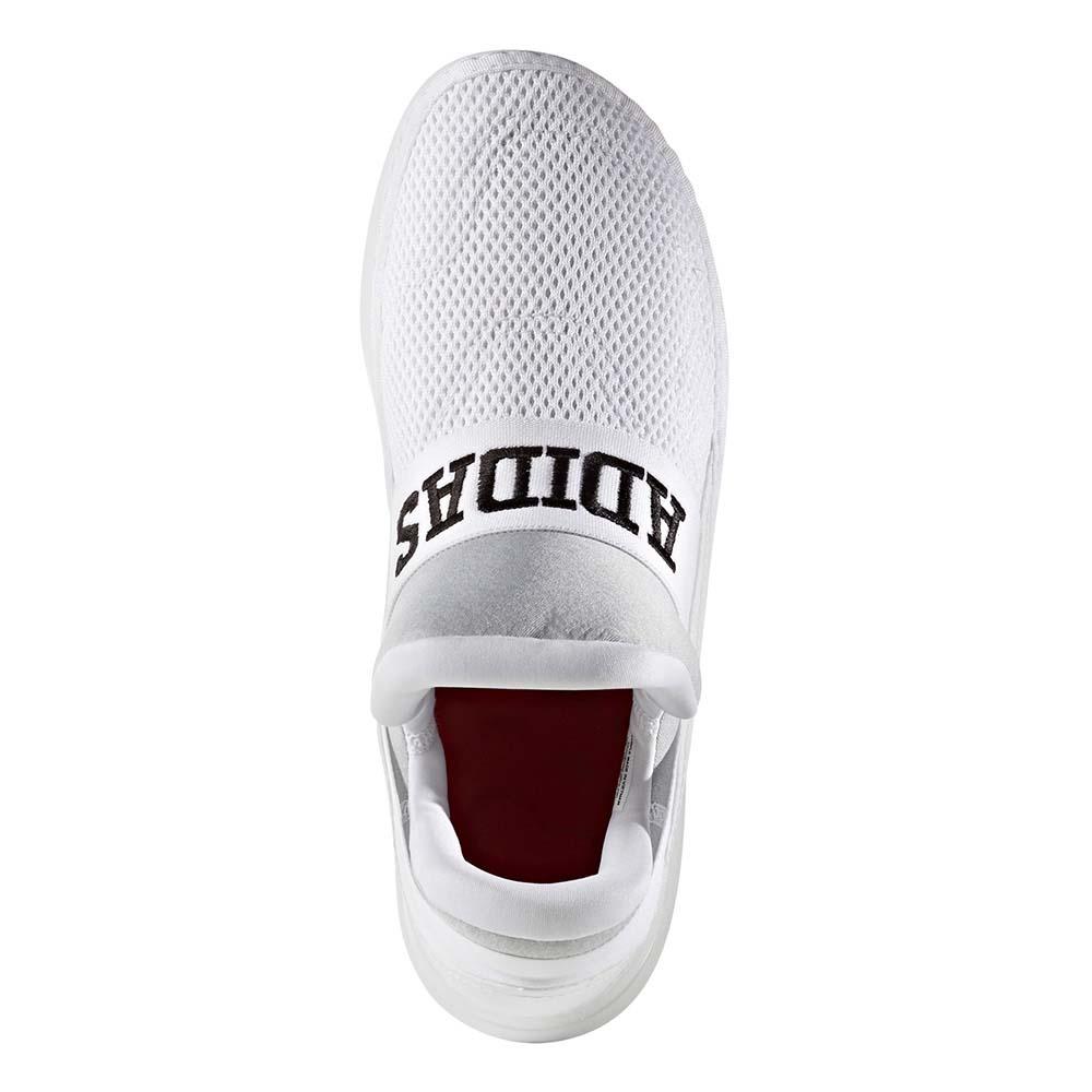 Offerta Adidas Cloudfoam Su E Comprare Zen Traininn Ultra rrdw6X