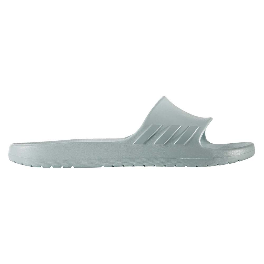 hot sale online 7e6a9 19308 adidas Aqualette buy and offers on Traininn