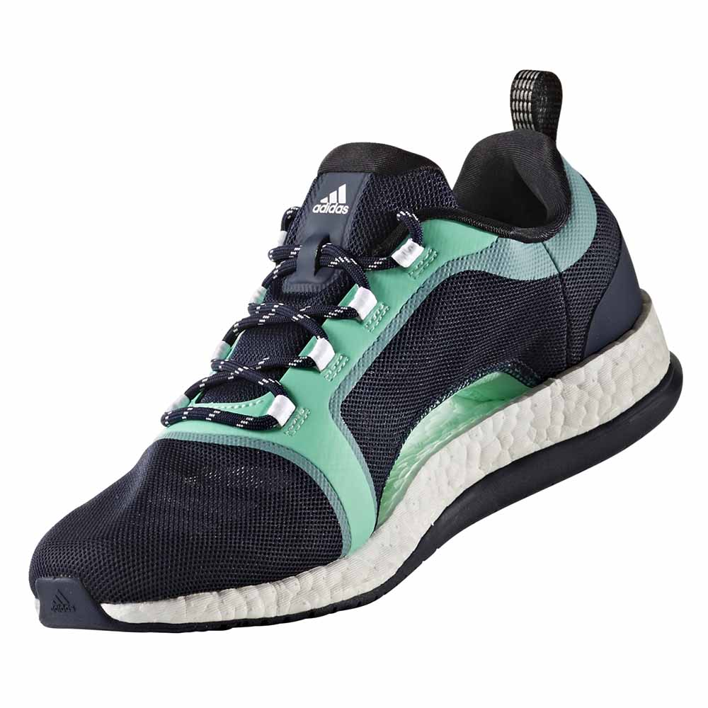 24bb8993947 adidas Pure Boost X Tr 2 buy and offers on Traininn