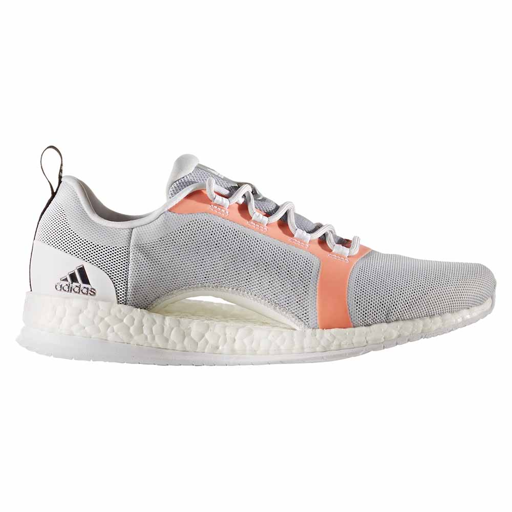 adidas Pure Boost X TR 2