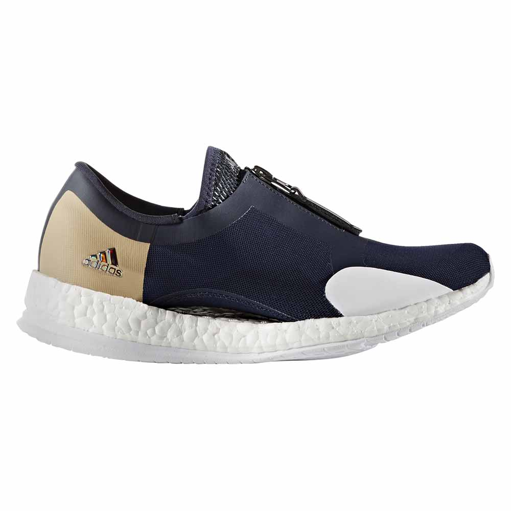 f62d9948463 adidas Pureboost X Tr Zip buy and offers on Traininn