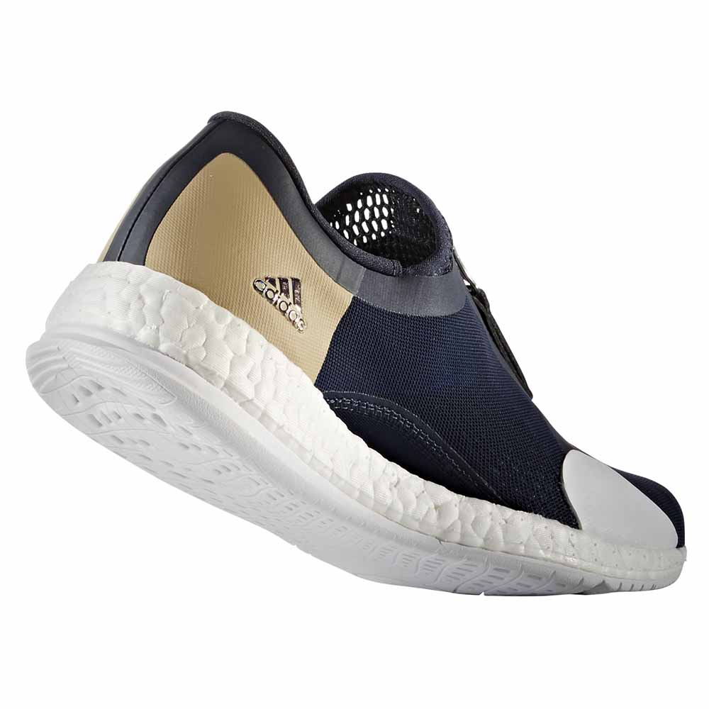 adidas Pureboost X Tr Zip buy and offers on Traininn 919e3a0e9