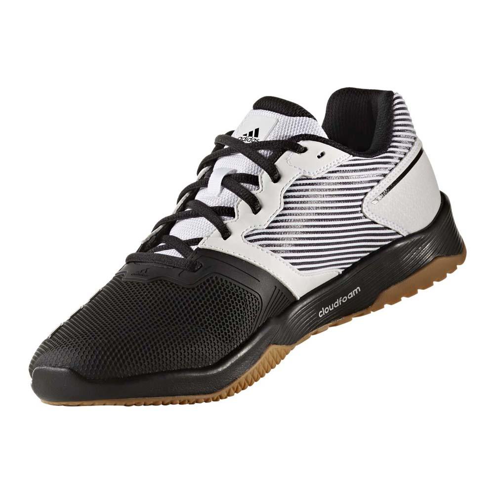 info for 14001 091d7 ... adidas Gym Warrior 2 ...