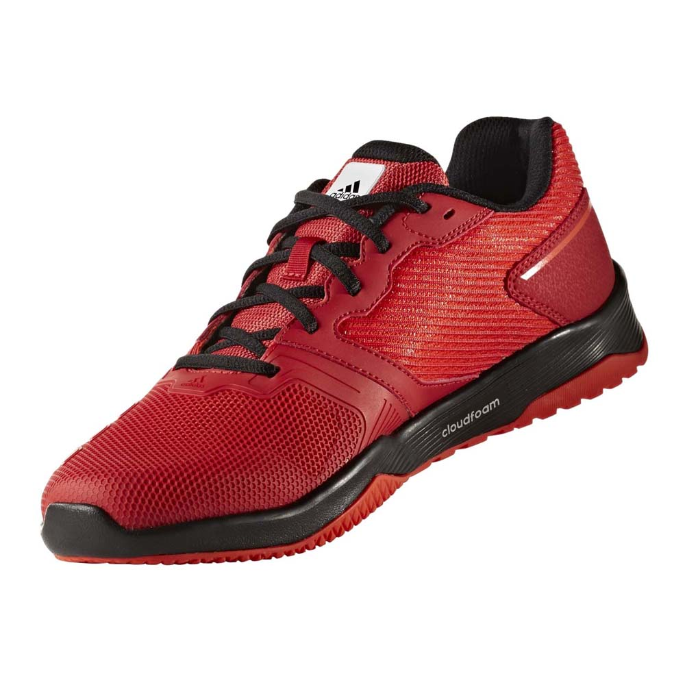 adidas Performance GYM WARRIOR .2 Chaussures d