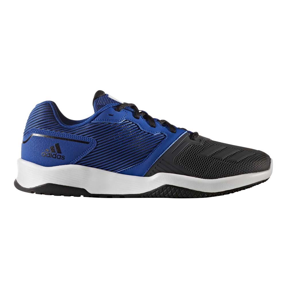 adidas Duramo 9 Mens Trainers | Breathable | Cushioned
