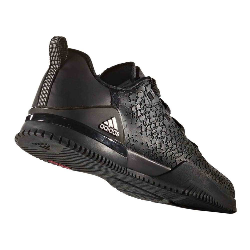 fa4a8573ff5 Adidas Crazypower Tr - Best Pictures Of Adidas Carimages.Org