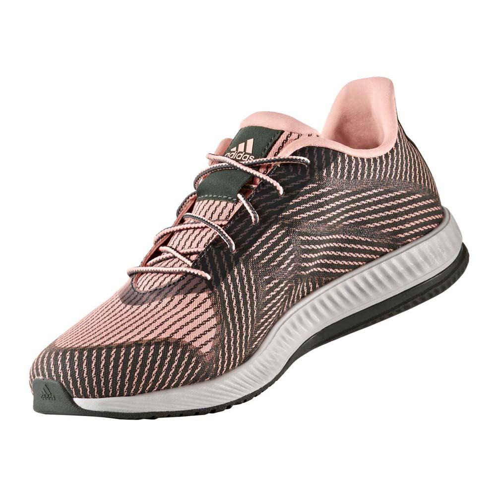1724e930180f6 adidas Gymbreaker B buy and offers on Traininn