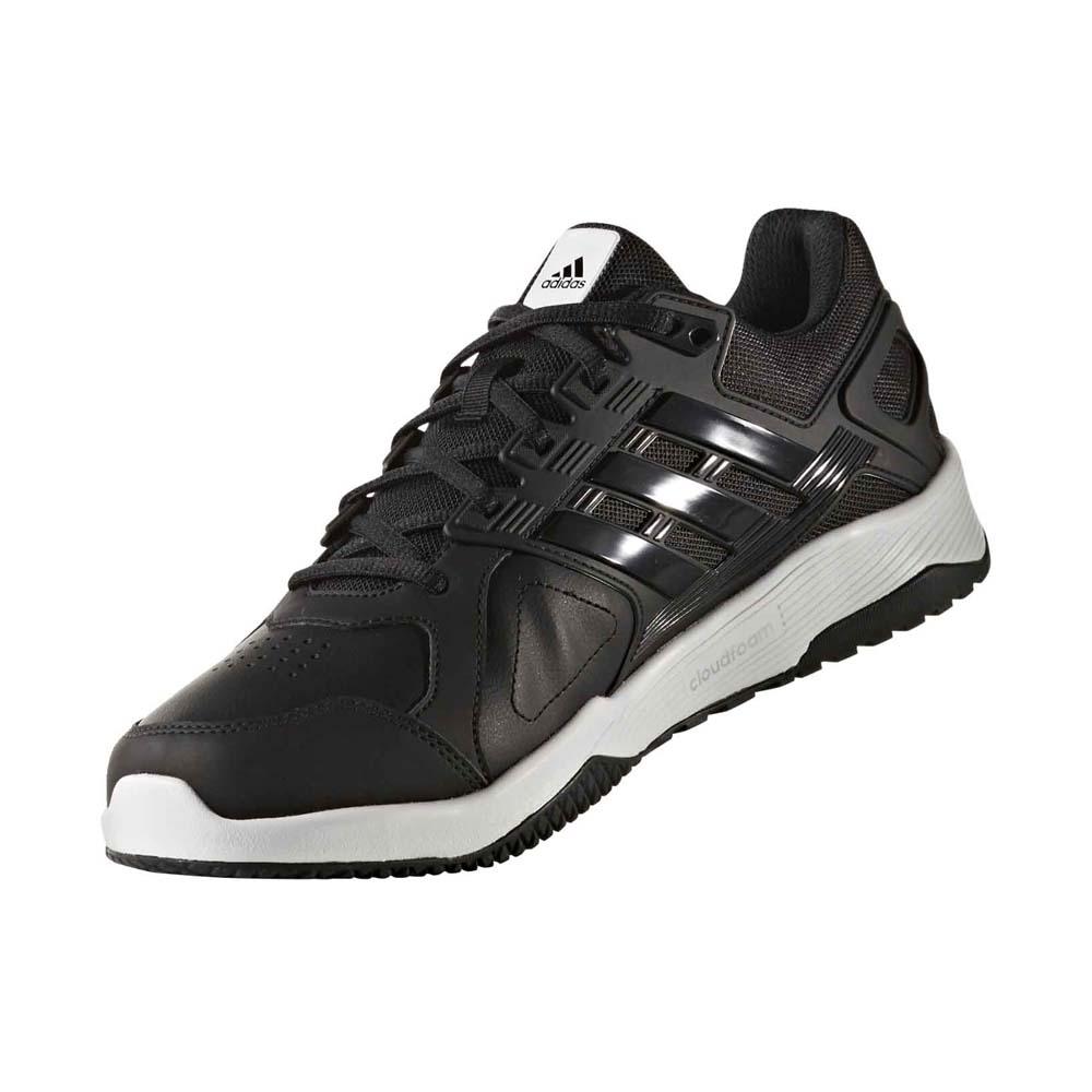fcab09de5730a adidas Duramo 8 Trainer buy and offers on Traininn