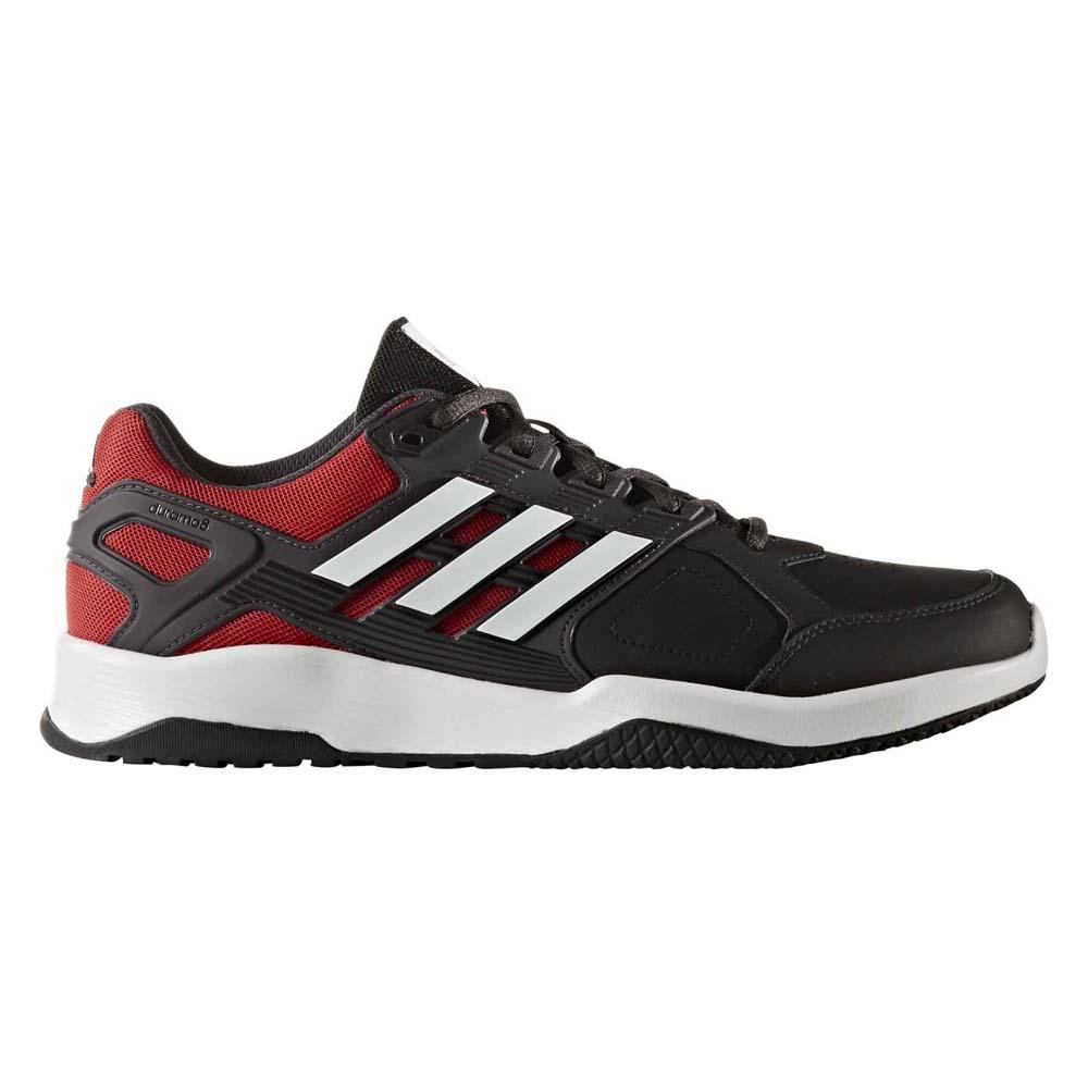 on sale 2f926 2bd8a adidas Duramo 8 Trainer