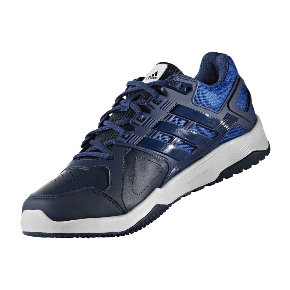 59bd3ca99 adidas Duramo 8 Trainer buy and offers on Traininn