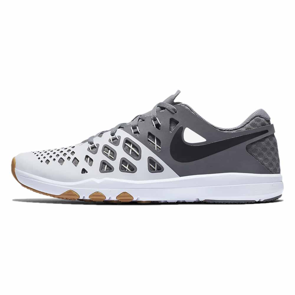 8689021845fe69 Nike Train Speed 4 buy and offers on Traininn