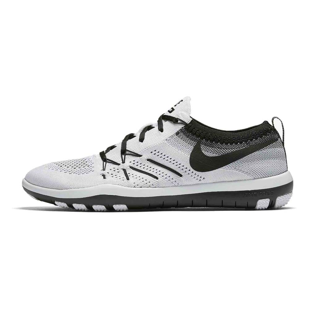 c0e98ba40bcf Nike Free TR Focus Flyknit buy and offers on Traininn
