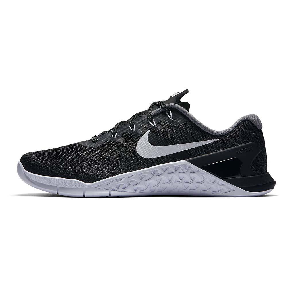 395160149 Nike Metcon 3 osta ja tarjouksia, Traininn Trainers
