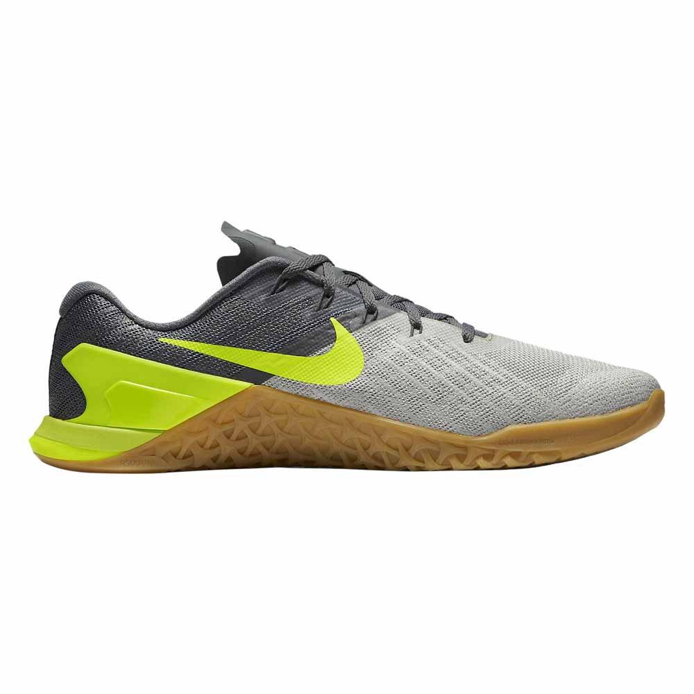 Nike Nike Metcon 3 Amarillo uVMAmyI