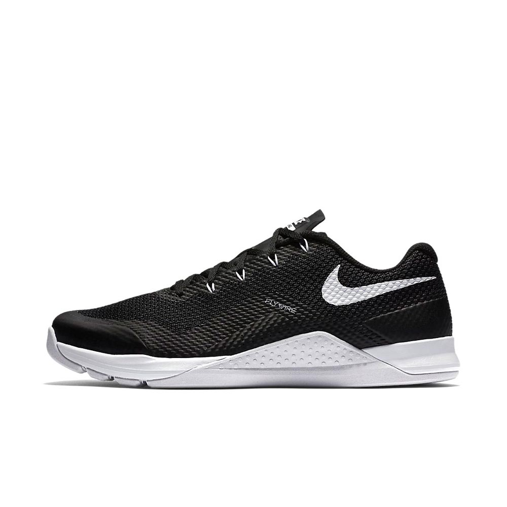 Nike Metcon Repper Dsx Black Buy And Offers On Traininn