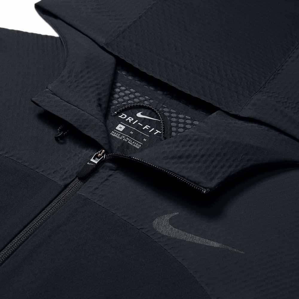 1626af3b Nike Flex Sphere Max køb og tilbud, Traininn Jakker