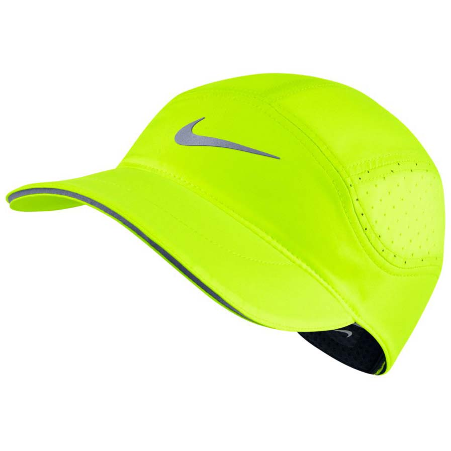 670eb8d1c6a5e Nike Aerobill Cap Tw Elite buy and offers on Traininn