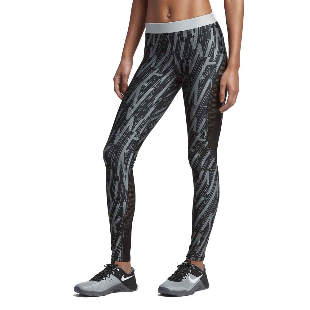 78015d0c2056e Nike Pro Hypercool Skew buy and offers on Traininn