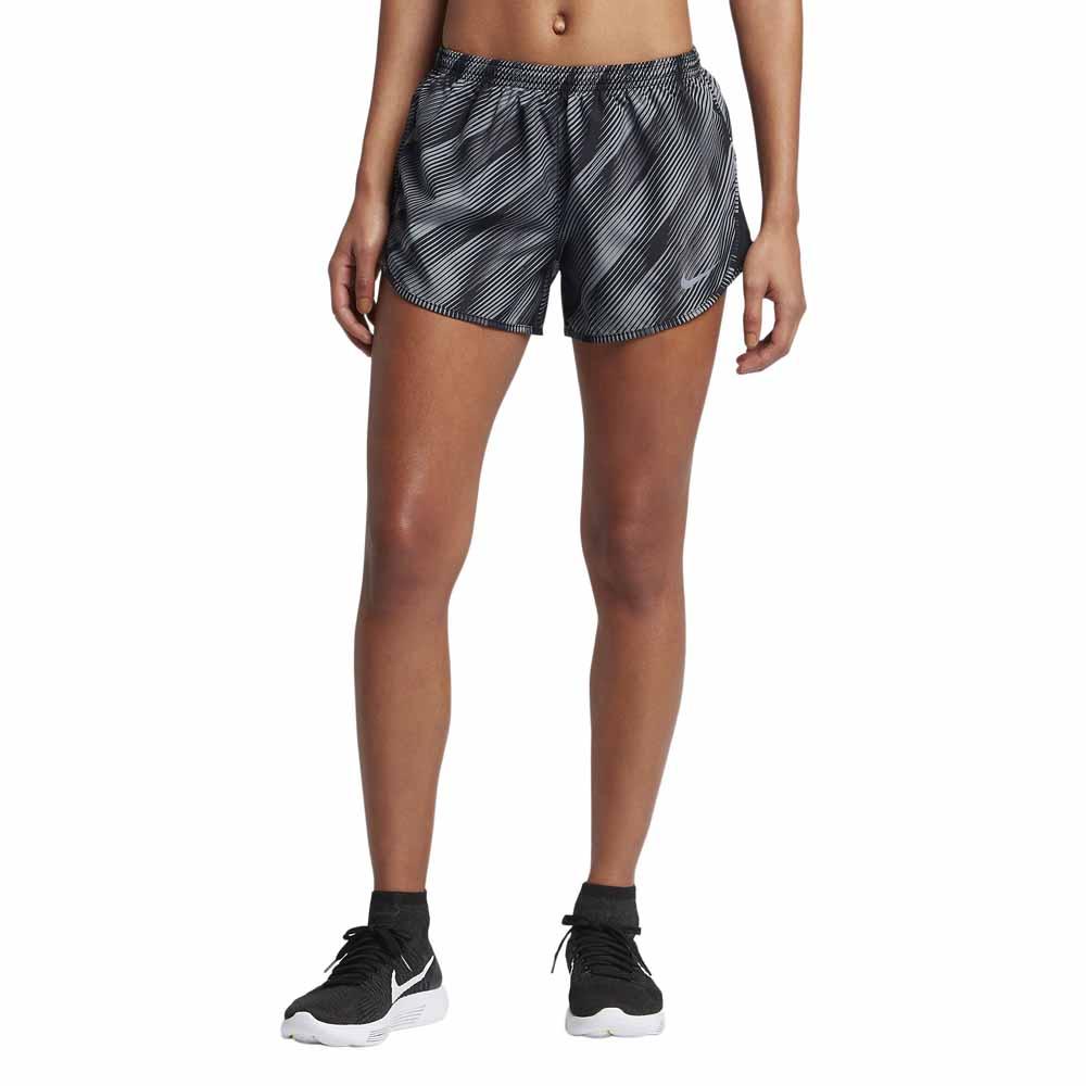637b387b150 Nike Dry Modern Tempo Printed Short Pants , Traininn
