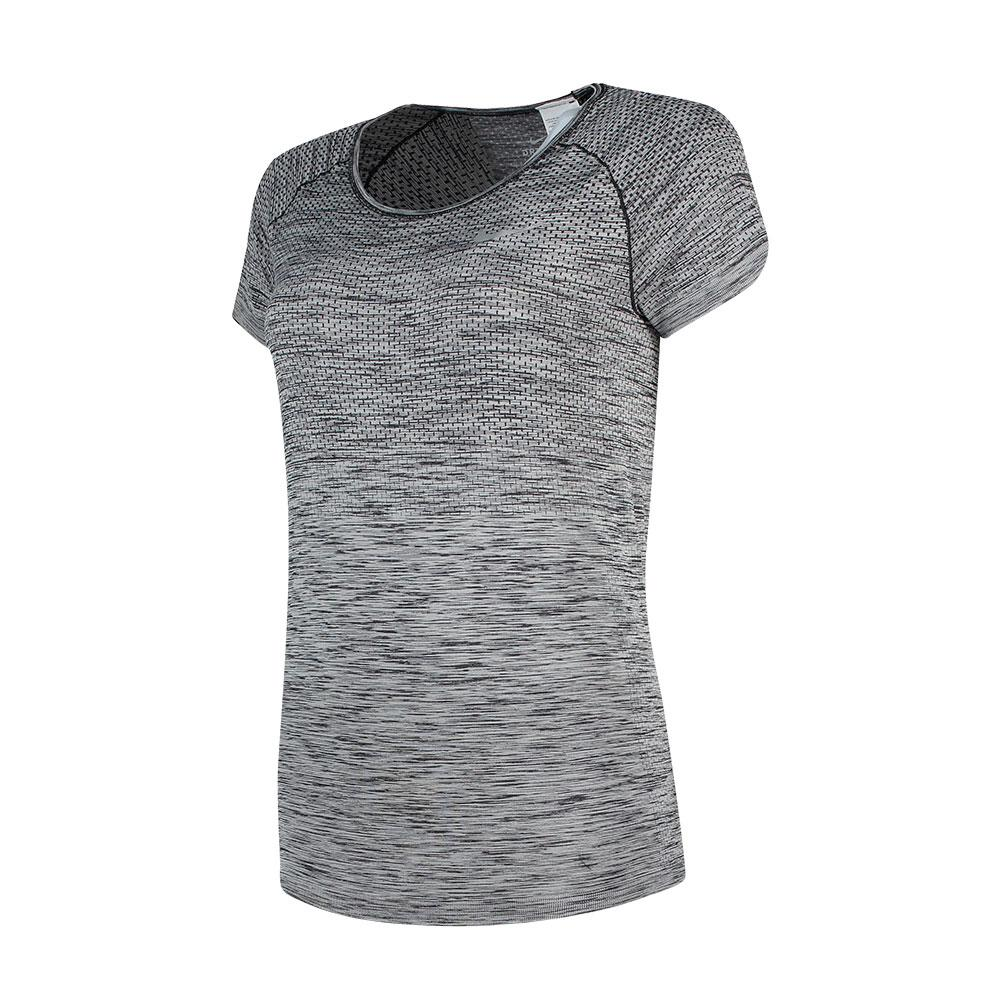 Nike Dri Fit Knit S/S Top