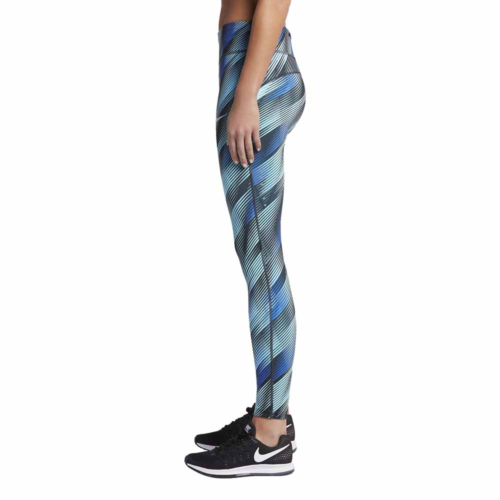 low cost 53908 a05a0 nike power epic running tights ... 3a11b6e216d6