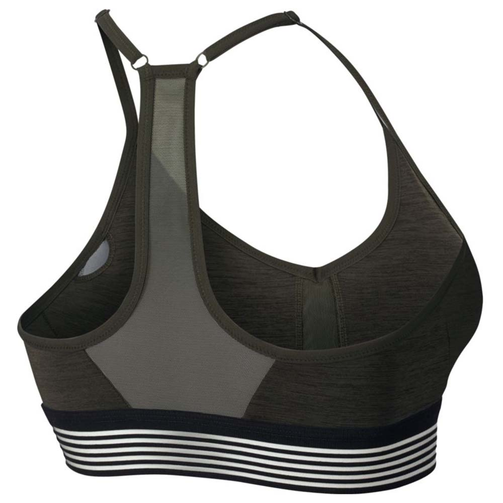 indy-cooling-bra