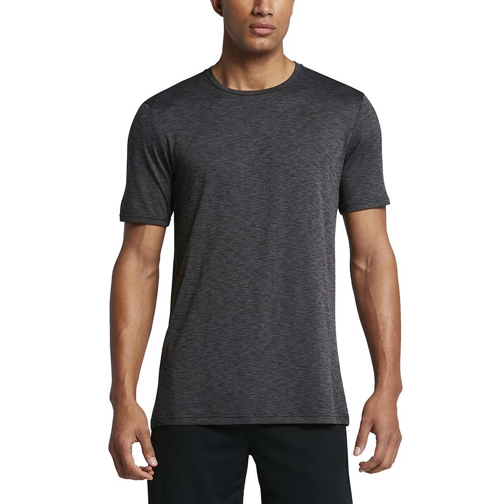 Nike Nike Breathe Hyper Dry T Style De Mode À Vendre Très Bon Marché Apprendre À Acheter En Ligne Explorer Sortie l8ejPCTW