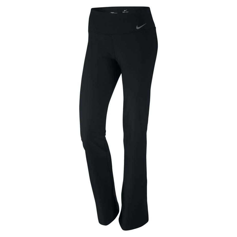 Nike Power Legend Classic Pants