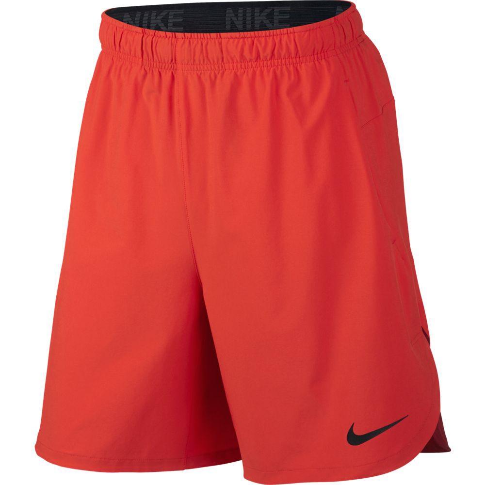 4dad41ba5 Nike Flex Vent Short Pants kopen en aanbiedingen, Traininn Broeken